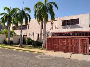 Casa En Ventaen Maracaibo, Zapara, Venezuela, VE RAH: 22-3500