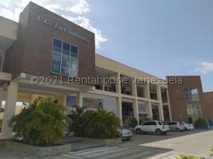 Local Comercial En Ventaen Cagua, La Ciudadela, Venezuela, VE RAH: 22-3059