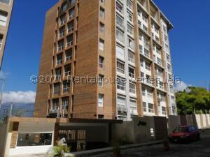 Apartamento En Ventaen Caracas, Miravila, Venezuela, VE RAH: 22-3066
