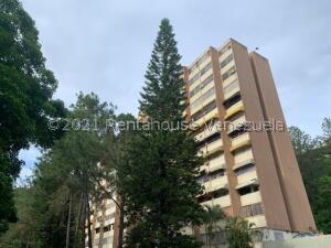Apartamento En Ventaen Caracas, La Bonita, Venezuela, VE RAH: 22-3067