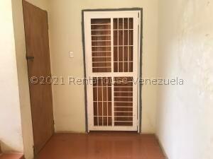 Apartamento En Ventaen Punto Fijo, Zarabon, Venezuela, VE RAH: 22-3071