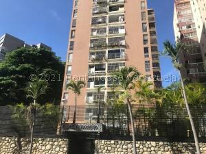 Apartamento En Ventaen Caracas, Santa Fe Sur, Venezuela, VE RAH: 22-3073