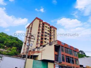 Apartamento En Ventaen Maracay, La Esperanza, Venezuela, VE RAH: 22-3078