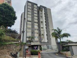 Apartamento En Ventaen Caracas, Macaracuay, Venezuela, VE RAH: 22-3079