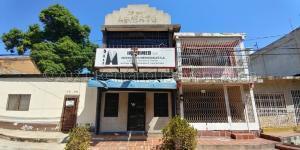Local Comercial En Alquileren Maracaibo, Saladillo, Venezuela, VE RAH: 22-3085