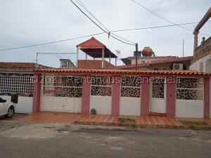 Casa En Ventaen Maracaibo, Pomona, Venezuela, VE RAH: 22-3098