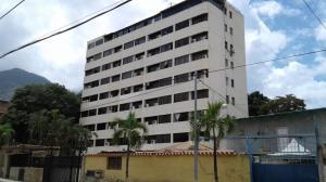 Apartamento En Ventaen Parroquia Caraballeda, Caribe, Venezuela, VE RAH: 22-3084