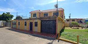 Casa En Ventaen Maracaibo, La Trinidad, Venezuela, VE RAH: 22-3101