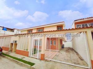 Casa En Ventaen Maracay, Los Girasoles, Venezuela, VE RAH: 22-3097