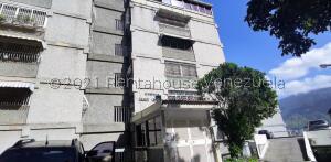 Apartamento En Ventaen Caracas, Colinas De Bello Monte, Venezuela, VE RAH: 22-3111