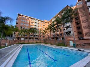 Apartamento En Ventaen Caracas, Lomas Del Sol, Venezuela, VE RAH: 22-3126