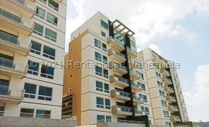 Apartamento En Ventaen Caracas, La Lagunita Country Club, Venezuela, VE RAH: 22-3182