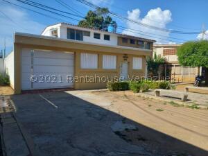 Casa En Ventaen Maracaibo, Monte Claro, Venezuela, VE RAH: 22-3148