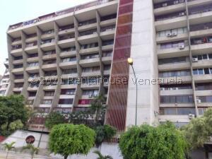Apartamento En Ventaen Caracas, Juan Pablo Ii, Venezuela, VE RAH: 22-3159