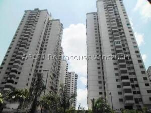 Apartamento En Ventaen Caracas, Parroquia La Candelaria, Venezuela, VE RAH: 22-3231