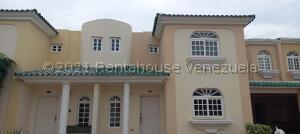 Casa En Alquileren Maracaibo, Fuerzas Armadas, Venezuela, VE RAH: 22-3166