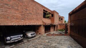 Casa En Ventaen Caracas, La Trinidad, Venezuela, VE RAH: 22-3271