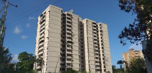 Apartamento En Ventaen Maracay, San Jacinto, Venezuela, VE RAH: 22-3209