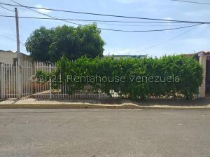 Casa En Ventaen Maracaibo, Los Aceitunos, Venezuela, VE RAH: 22-3189