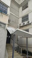 Apartamento En Ventaen Caracas, Las Mercedes, Venezuela, VE RAH: 22-3206