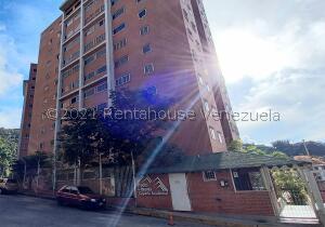 Apartamento En Ventaen Caracas, Miravila, Venezuela, VE RAH: 22-3193