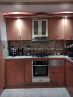 Apartamento En Ventaen Guatire, El Castillejo, Venezuela, VE RAH: 22-3245