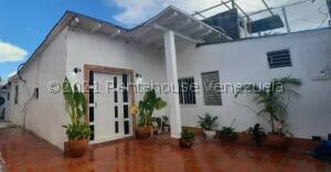 Casa En Ventaen Barquisimeto, Bararida, Venezuela, VE RAH: 22-3360