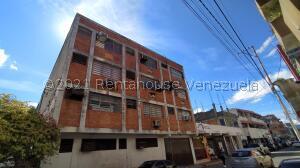 Oficina En Ventaen Barquisimeto, Centro, Venezuela, VE RAH: 22-3214