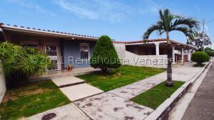 Casa En Ventaen Araure, Llano Alto, Venezuela, VE RAH: 22-3220