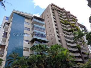 Apartamento En Ventaen Caracas, La Castellana, Venezuela, VE RAH: 22-3221