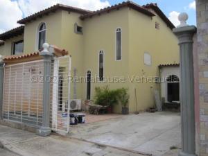 Casa En Ventaen Turmero, San Joaquin De Turmero, Venezuela, VE RAH: 22-3222