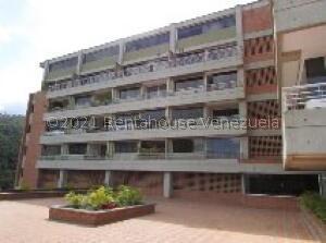 Apartamento En Ventaen Caracas, Lomas Del Sol, Venezuela, VE RAH: 22-3353