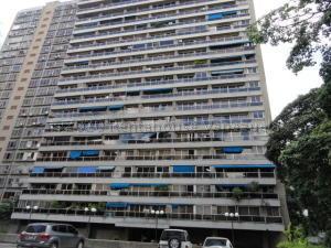 Apartamento En Ventaen Caracas, Sebucan, Venezuela, VE RAH: 22-3229