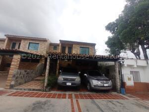 Townhouse En Ventaen La Victoria, Morichal, Venezuela, VE RAH: 22-3235
