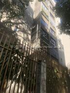 Apartamento En Ventaen Caracas, La Urbina, Venezuela, VE RAH: 22-3256