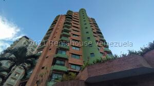 Apartamento En Ventaen Valencia, La Trigaleña, Venezuela, VE RAH: 22-3248