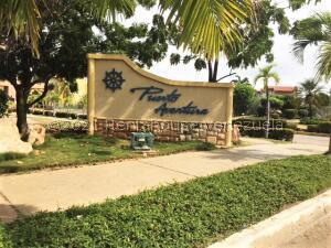 Apartamento En Ventaen Lecheria, Complejo Turistico El Morro, Venezuela, VE RAH: 22-3236