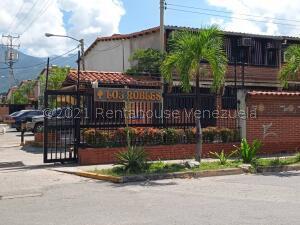 Casa En Ventaen Guatire, El Castillejo, Venezuela, VE RAH: 22-2740