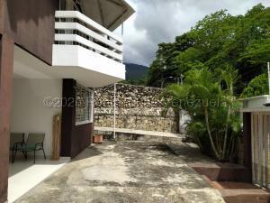 Casa En Ventaen Maracay, El Castaño (Zona Privada), Venezuela, VE RAH: 22-3254