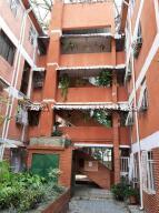 Apartamento En Ventaen Caracas, La Trinidad, Venezuela, VE RAH: 22-3325