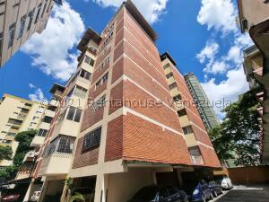 Apartamento En Ventaen Caracas, Los Palos Grandes, Venezuela, VE RAH: 22-3282