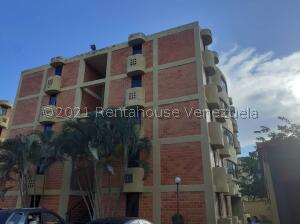 Apartamento En Ventaen Municipio Naguanagua, La Campina Ii, Venezuela, VE RAH: 22-3350
