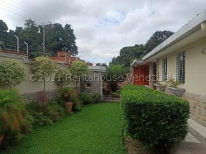 Casa En Ventaen Maracay, El Limon, Venezuela, VE RAH: 22-3374