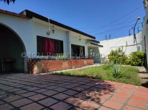 Casa En Ventaen Barquisimeto, Parroquia Concepcion, Venezuela, VE RAH: 22-3314