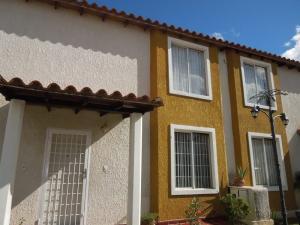 Casa En Ventaen El Tigre, Pueblo Nuevo Sur, Venezuela, VE RAH: 22-3319