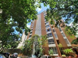 Apartamento En Ventaen Caracas, Santa Fe Sur, Venezuela, VE RAH: 22-3337