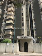 Apartamento En Ventaen Caracas, Santa Monica, Venezuela, VE RAH: 22-3323