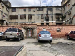 Apartamento En Ventaen Caracas, Coche, Venezuela, VE RAH: 22-3324