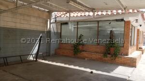 Local Comercial En Alquileren Maracaibo, Santa Lucía, Venezuela, VE RAH: 22-4224