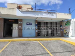 Local Comercial En Ventaen Barquisimeto, Parroquia Concepcion, Venezuela, VE RAH: 22-3334